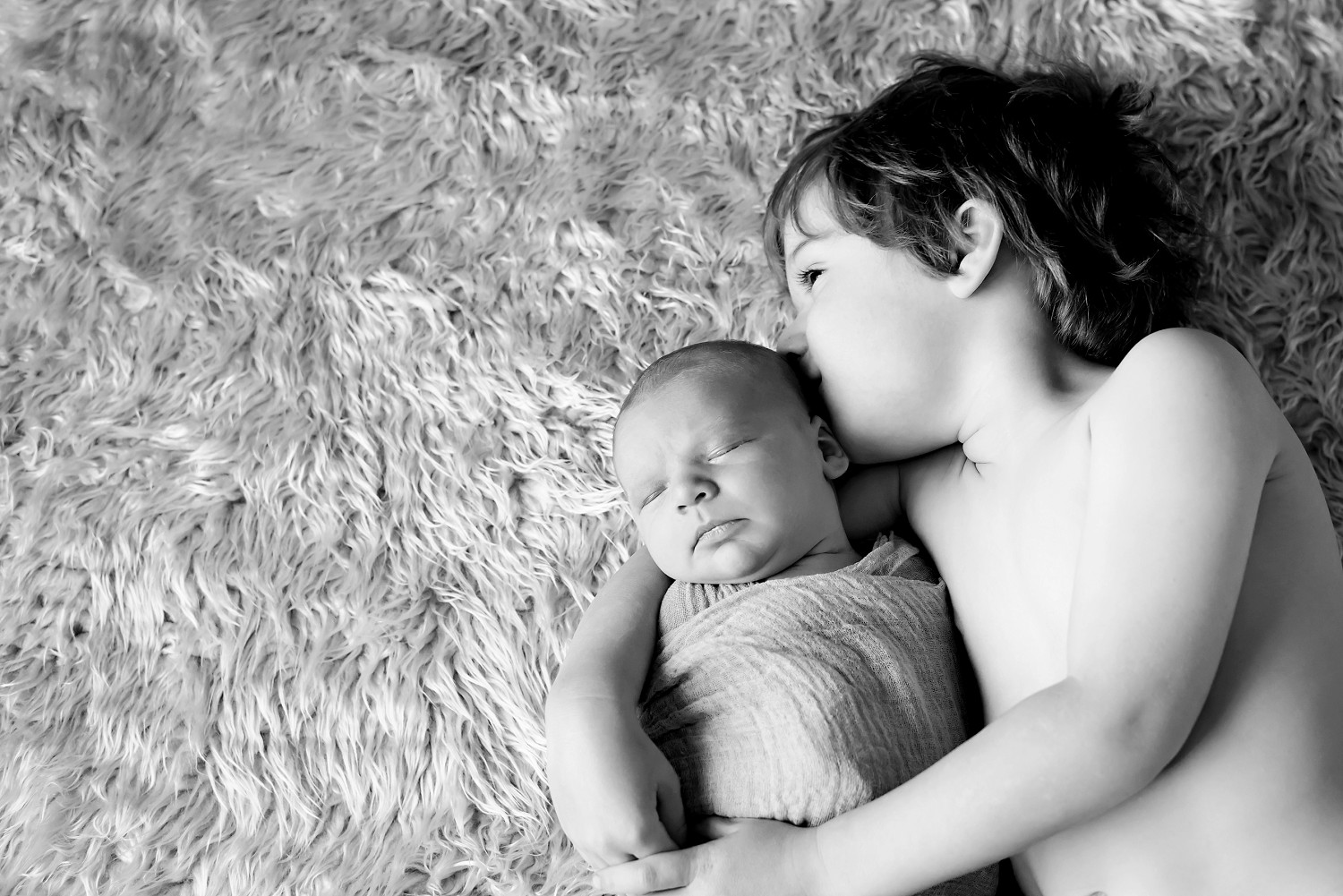 Natural_Newborn_Photography_0001