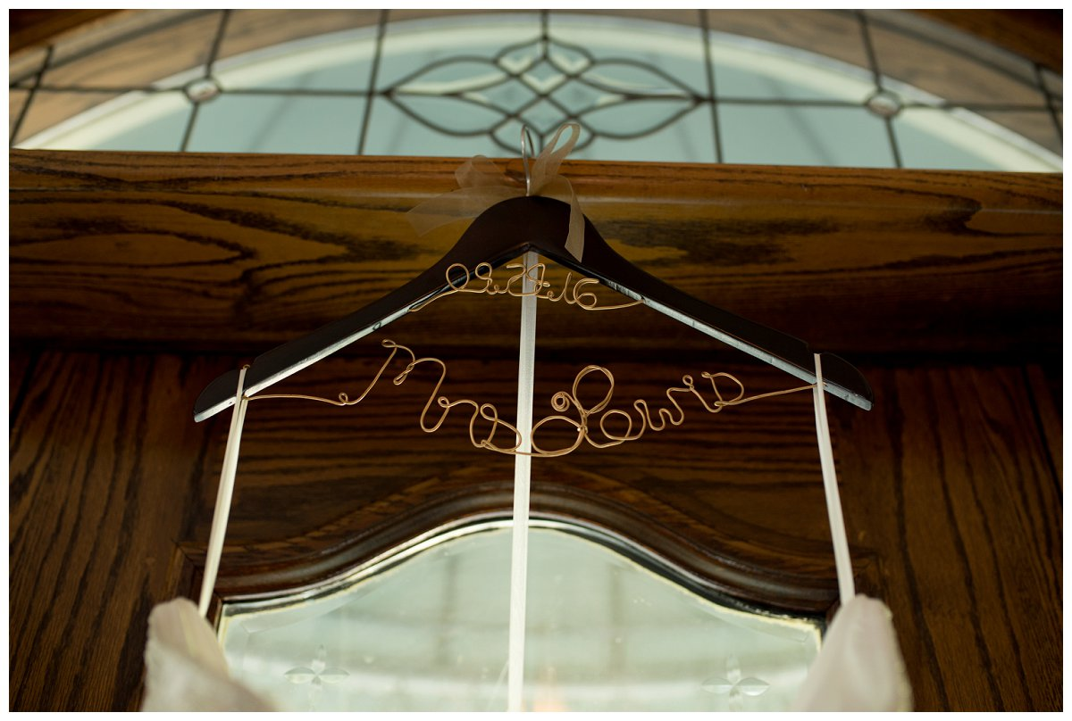 Belcroft_Estates_Wedding_Photos_0001