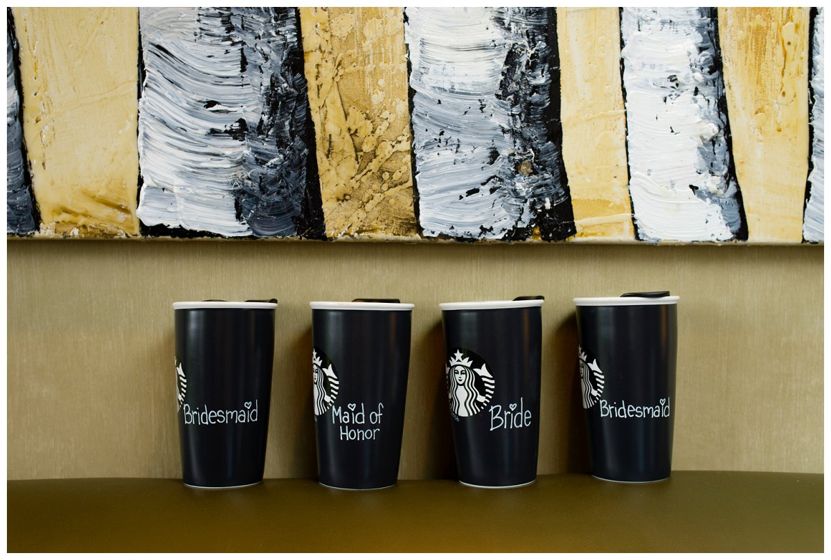 Custom_Starbucks_Bridesmaid_cups_0001
