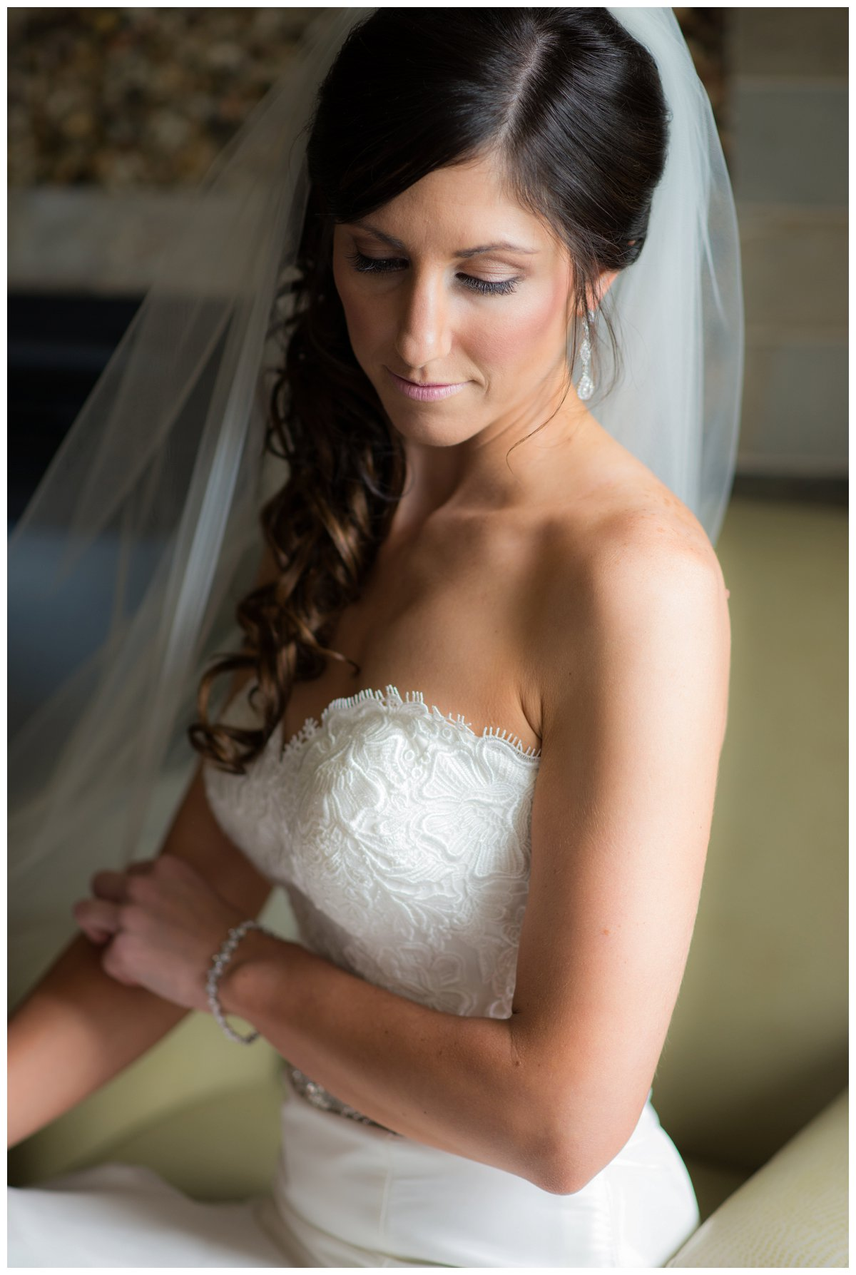 Hockley_Resort_Wedding_Photographer_0001
