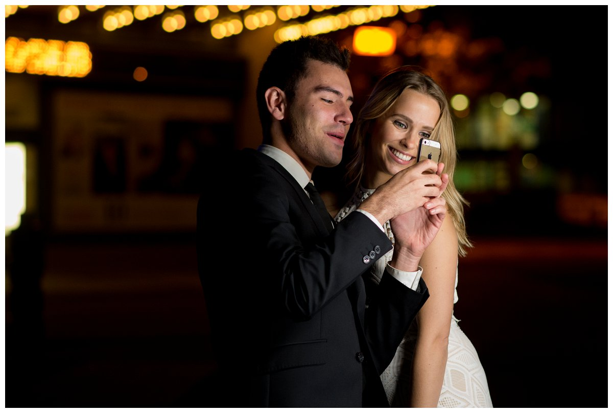 Top 5 Tips – What to Wear to Engagement Photos – Toronto Wedding Photographer