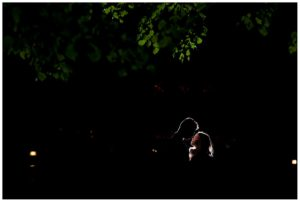 newmarket_orangeville_barrie_collingwood_weddingphotographer_0000