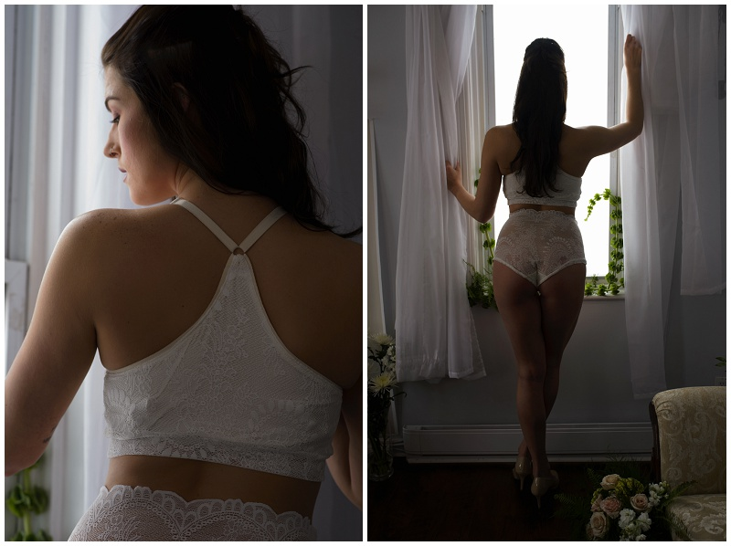 stylish-toronto-boudoir-photographer_0003