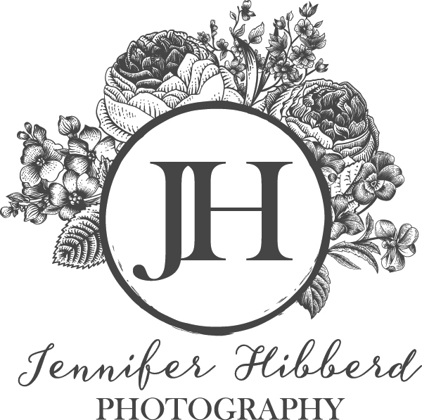 Muskoka, Guelph, Cambridge, Newmarket, Orangeville, Collingwood, Owen Sound  Wedding Photographer & Boudoir Photographer Jennifer Hibberd Photography