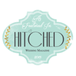 Featured in HItched 2015