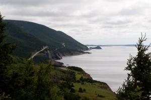 Cape_Breton_Island_Elopement_Photographer_0001