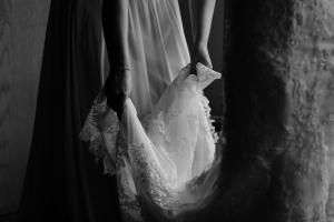 Toronto and Muskoka Wedding and Boudoir Photographer Jennifer Hibberd Photography