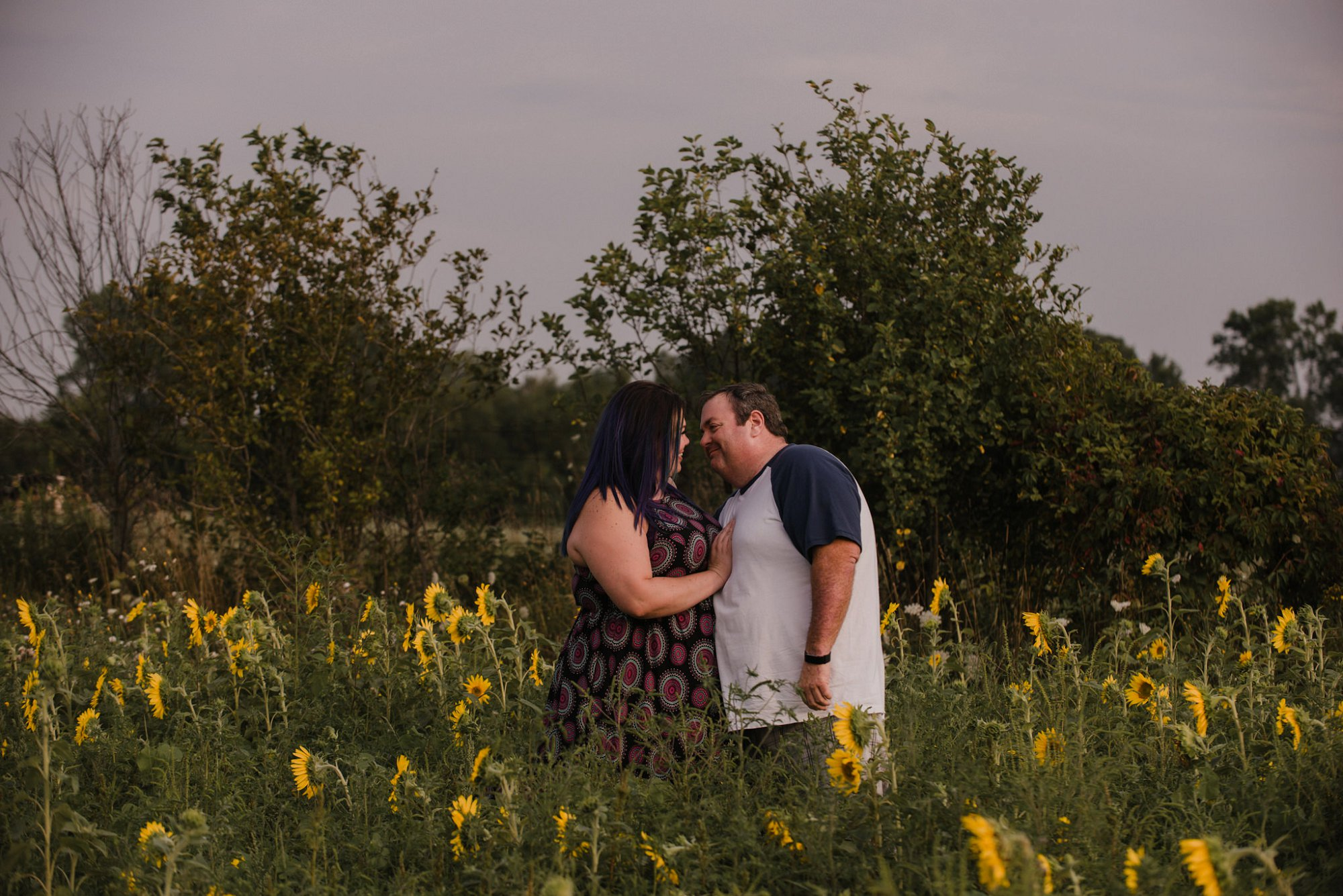 HANOVER ENGAGEMENT PHOTOS_0002