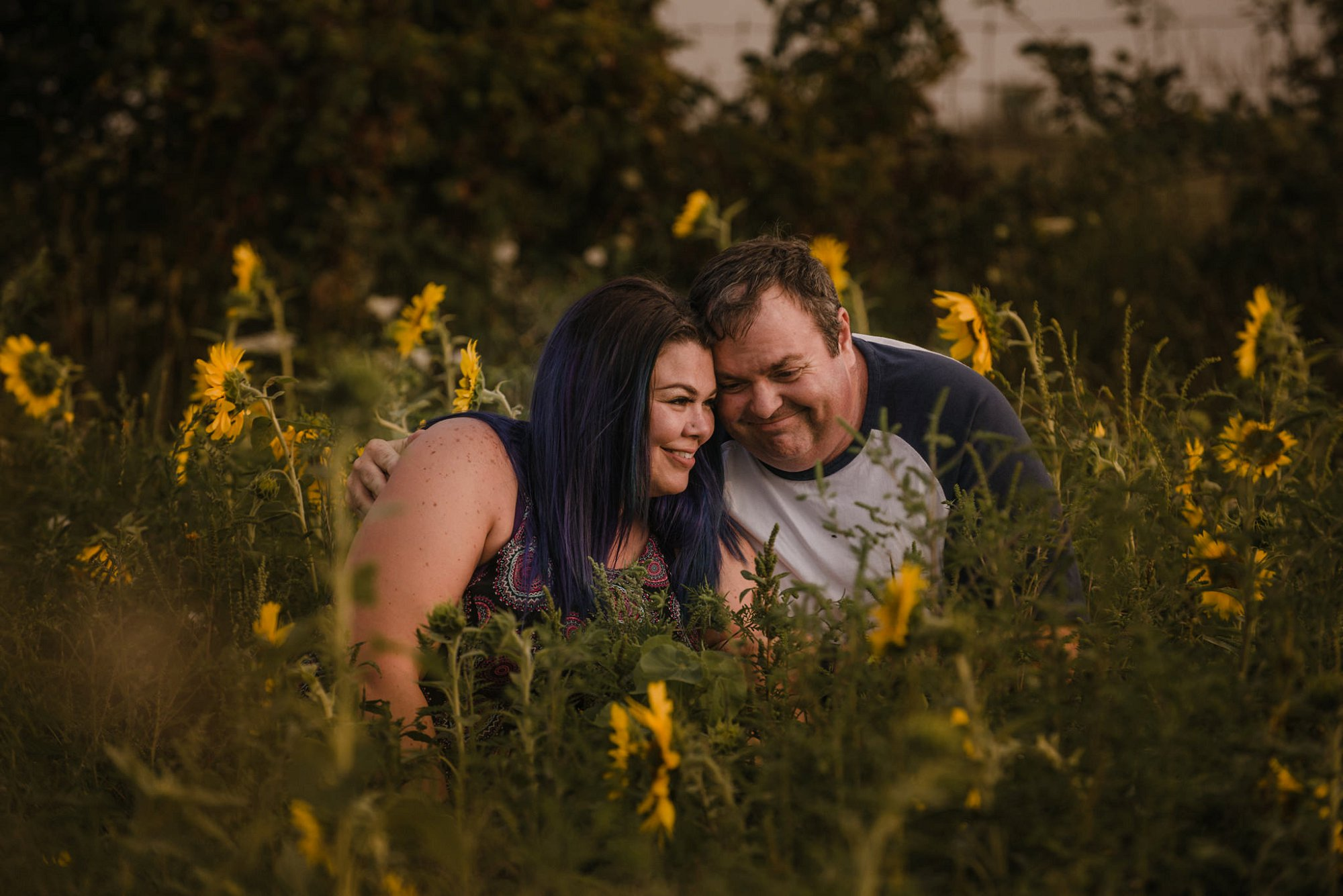 HANOVER ENGAGEMENT PHOTOS_0004