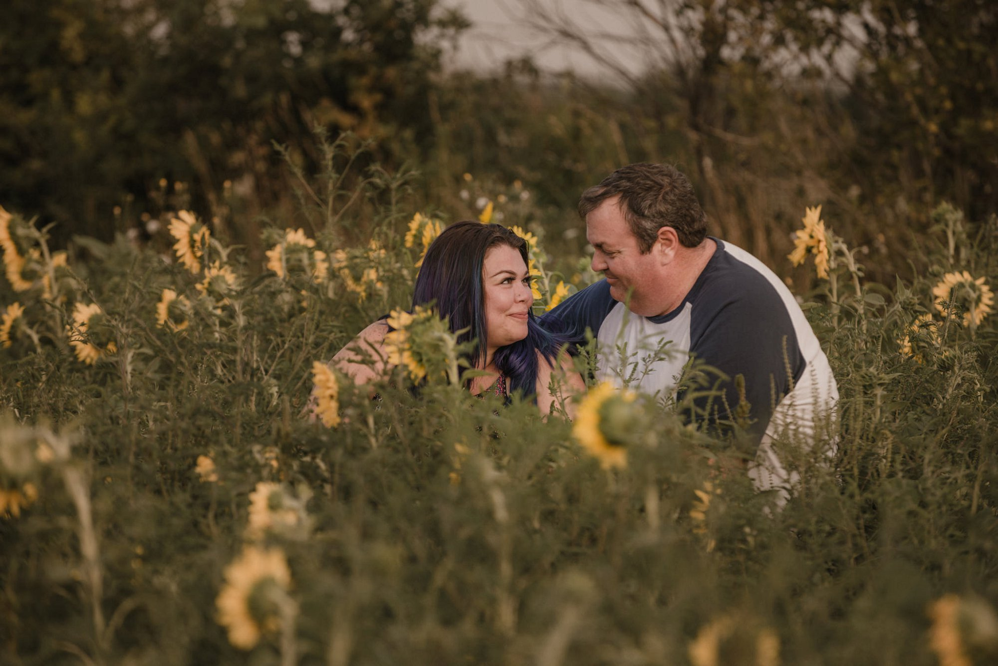 HANOVER ENGAGEMENT PHOTOS_0005