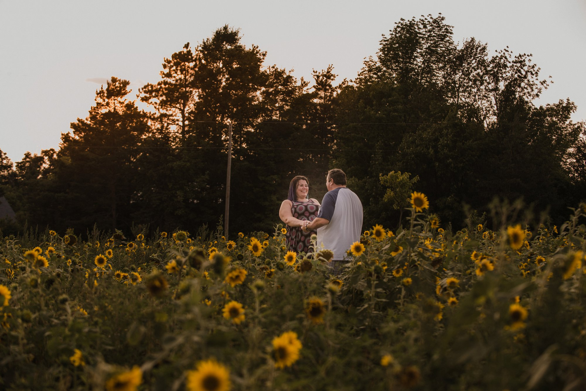 HANOVER ENGAGEMENT PHOTOS_0007