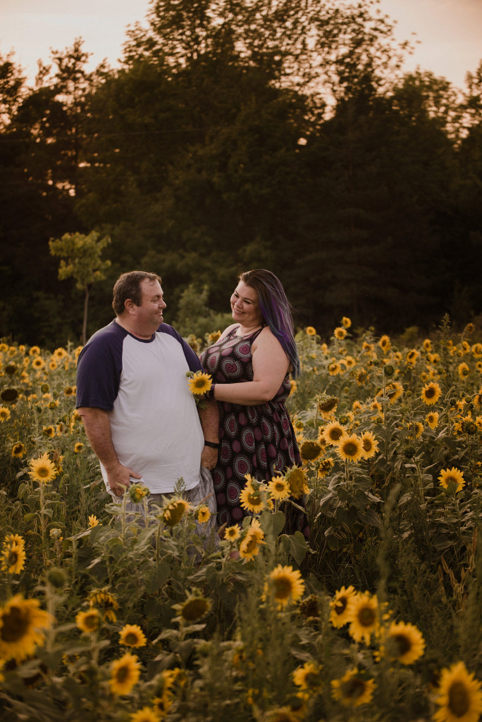 HANOVER ENGAGEMENT PHOTOS_0008