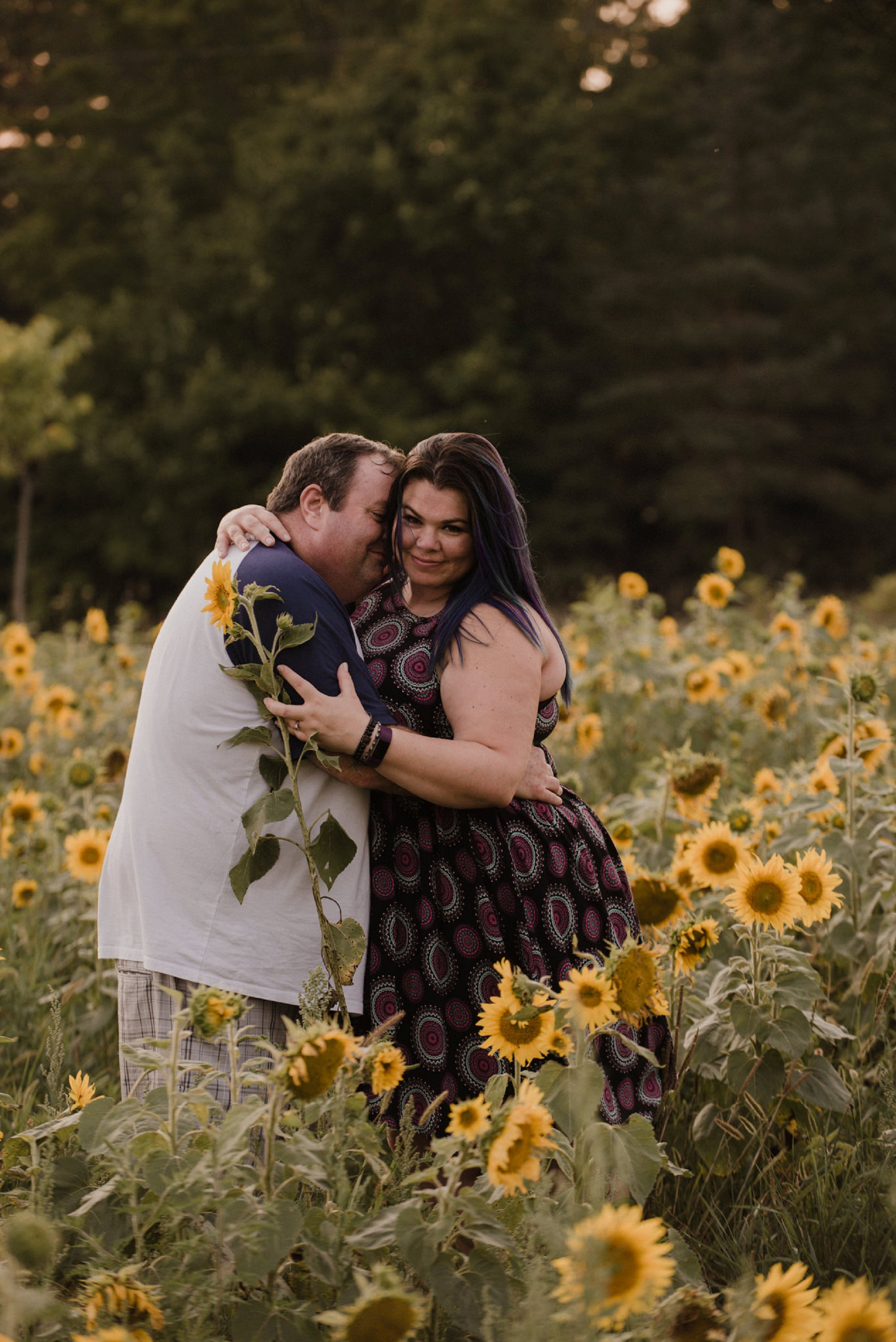 HANOVER ENGAGEMENT PHOTOS_0009