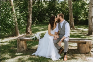 Jennifer Hibberd Photography Holland Marsh Winery Wedding_0001