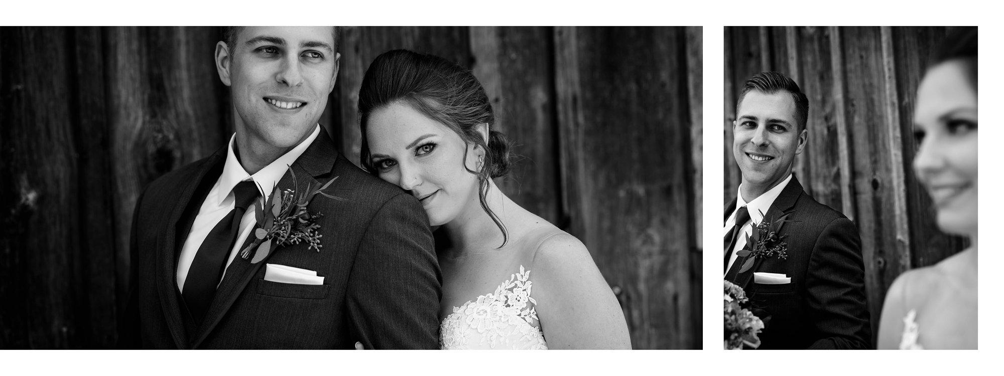 Fall Wedding Photo Album_0033