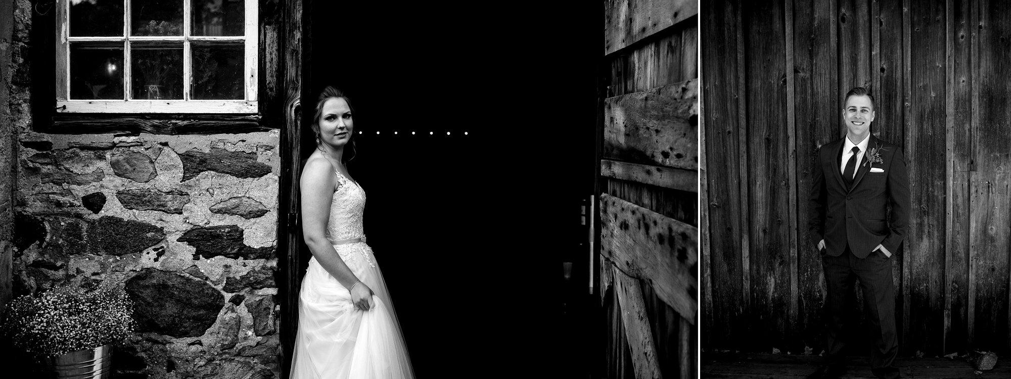 Fall Wedding Photo Album_0040