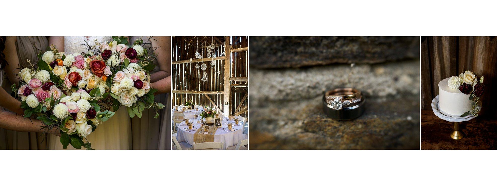 Fall Wedding Photo Album_0042