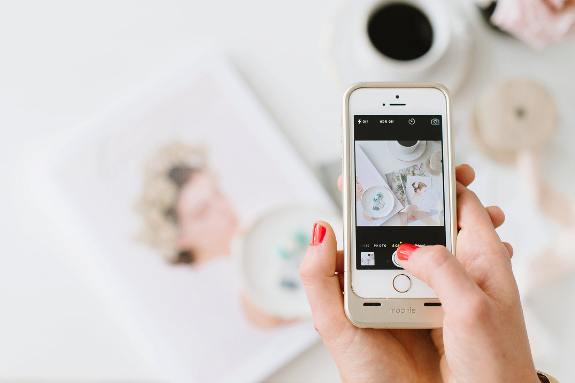 My Fave Tools & Apps to Run my Wedding Photography Business