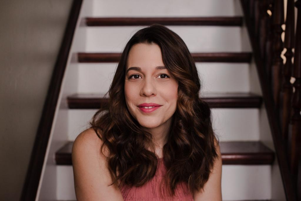 Jen Hibberd Photographer Writer Life Coach