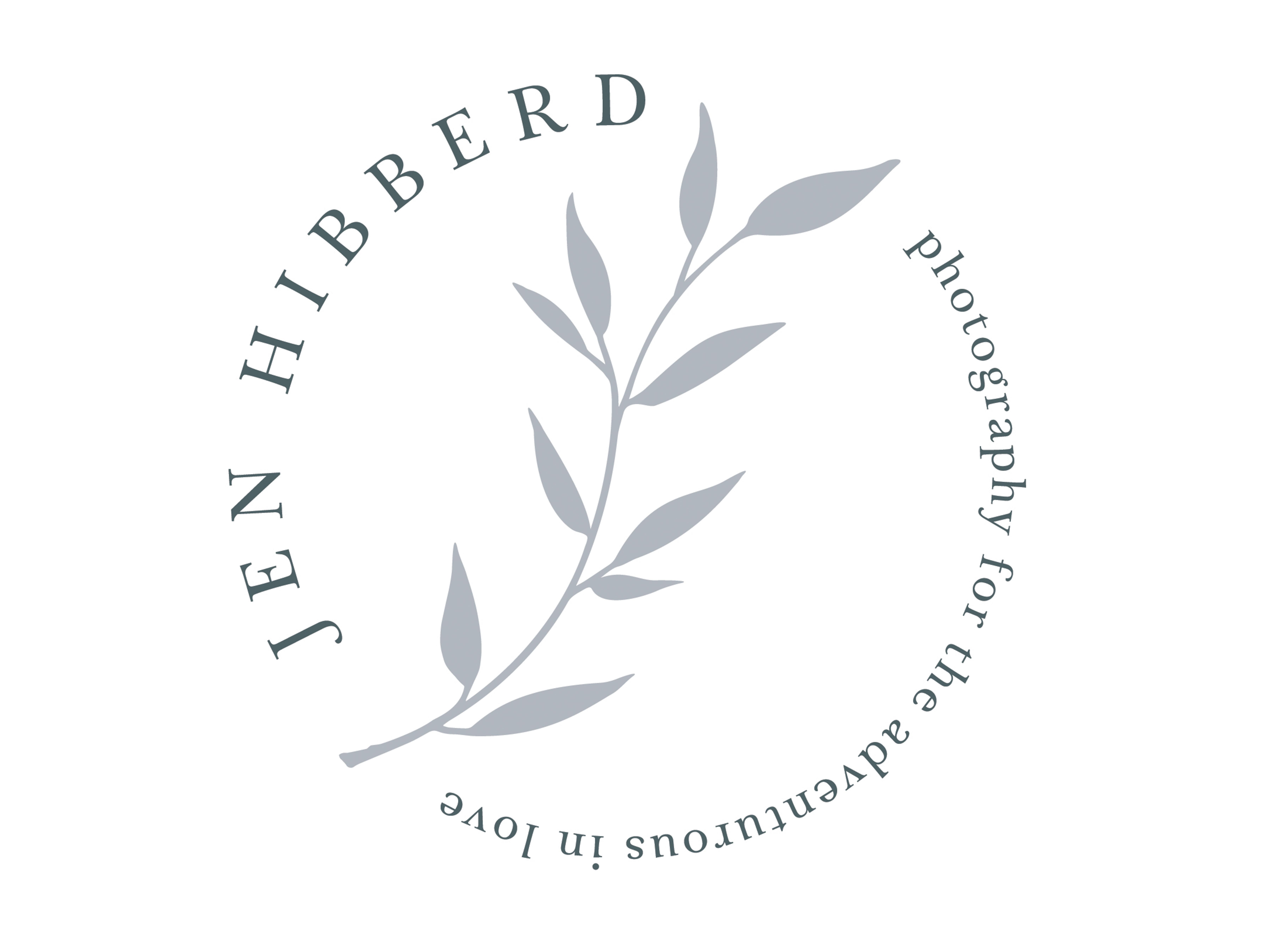 Jen Hibberd, Photographer