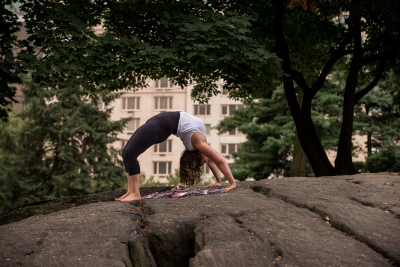 Personal Brand Photos in New York City