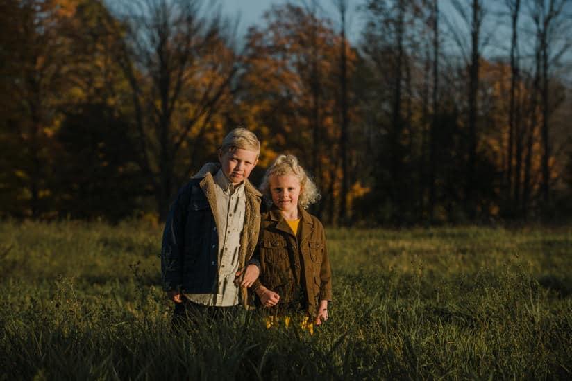 Grey Highlands Family Photos-0018