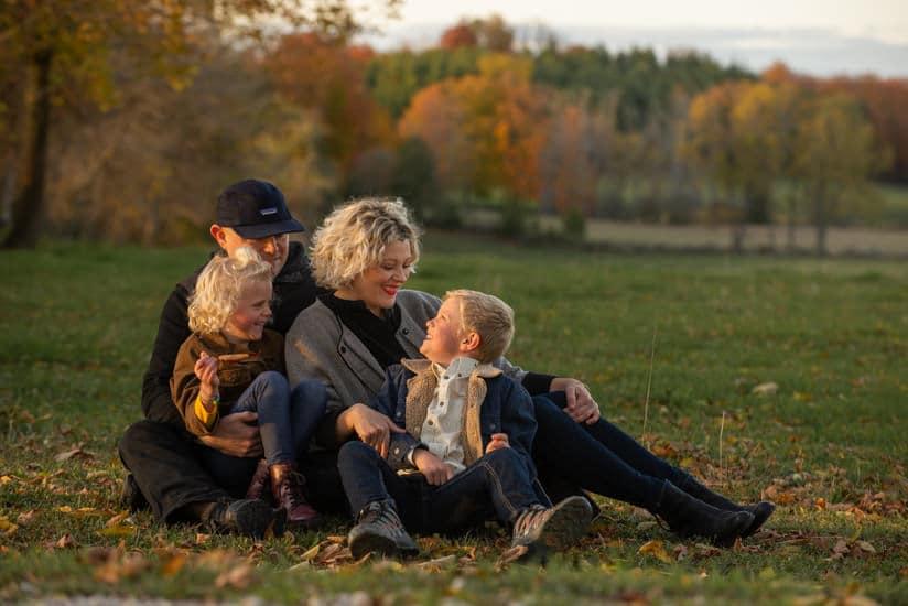 Grey Highlands Family Photos-0096