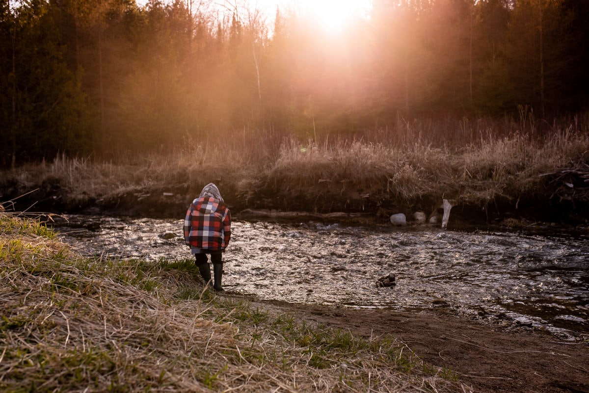 Spring Family Photos Shelburne Ontario-9608