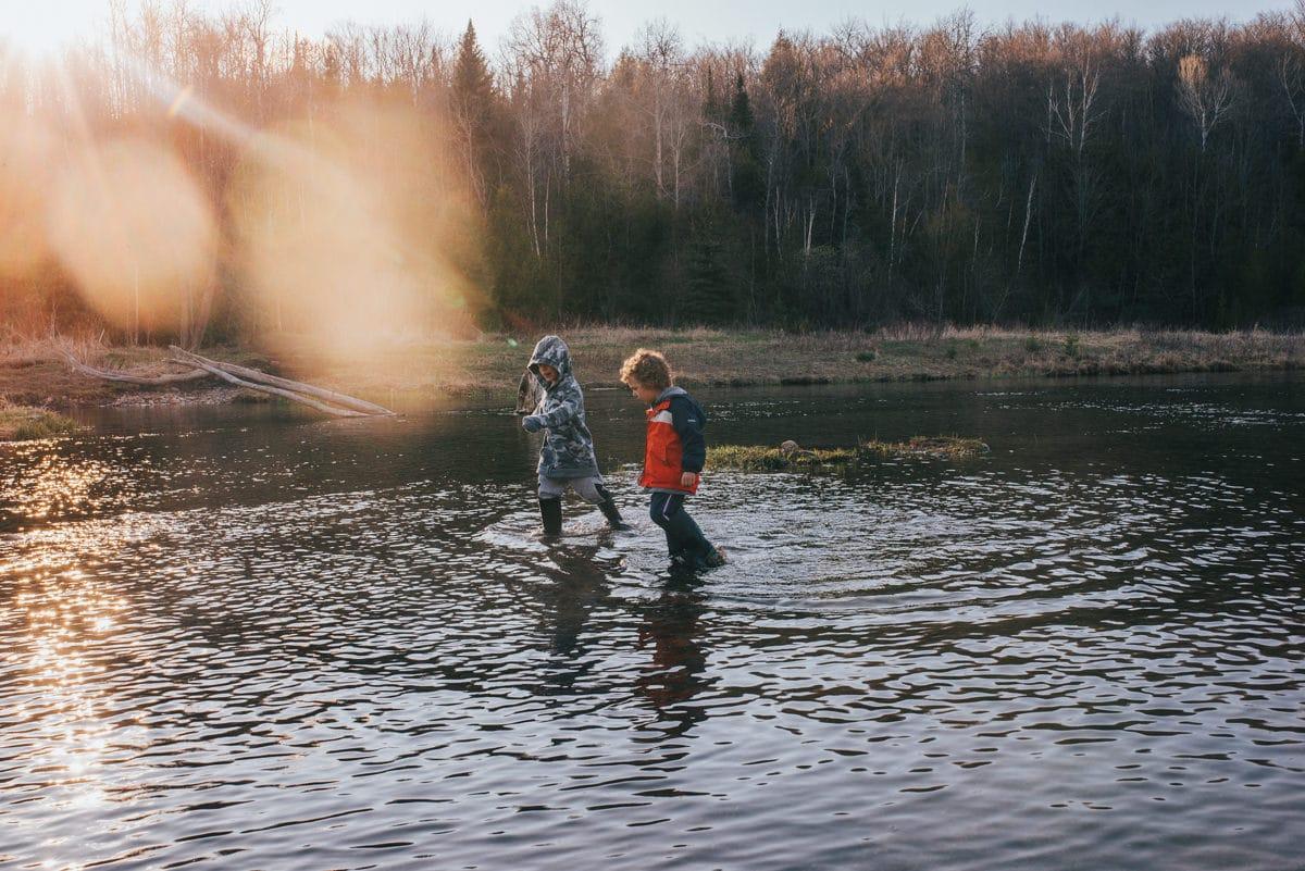 Spring Family Photos Shelburne Ontario-9736