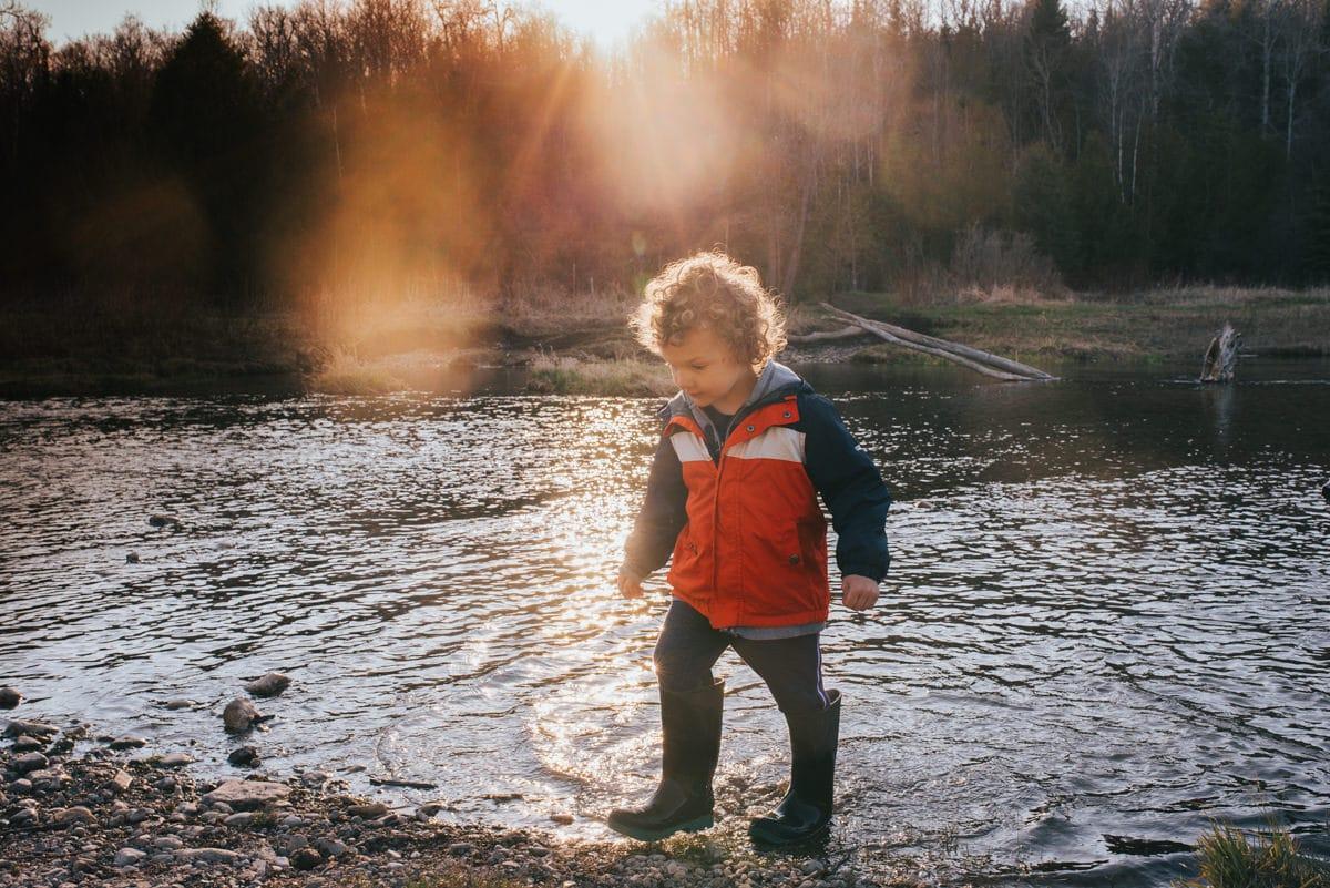 Spring Family Photos Shelburne Ontario-9746