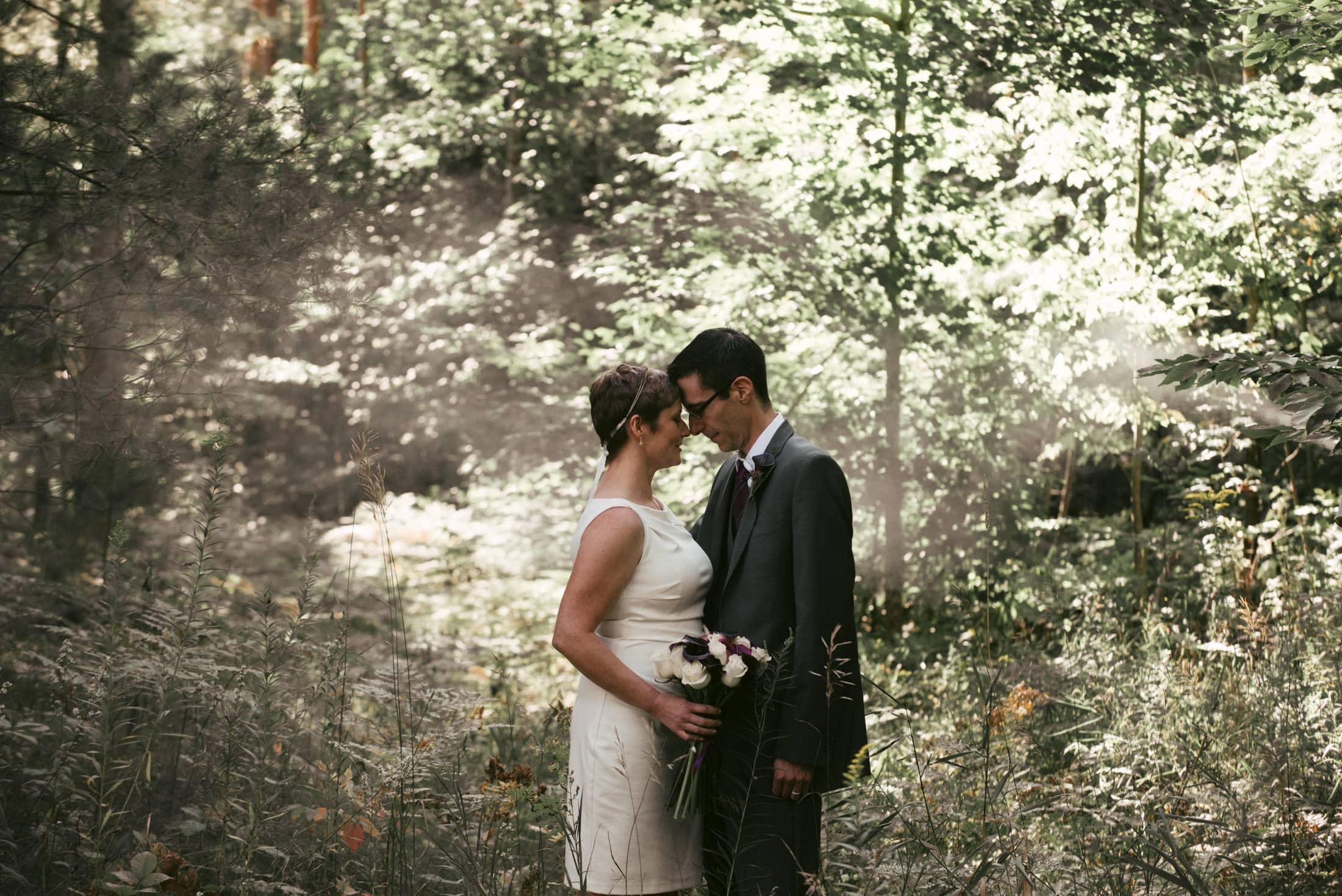 Intimate Wedding Photography Jen HIbberd