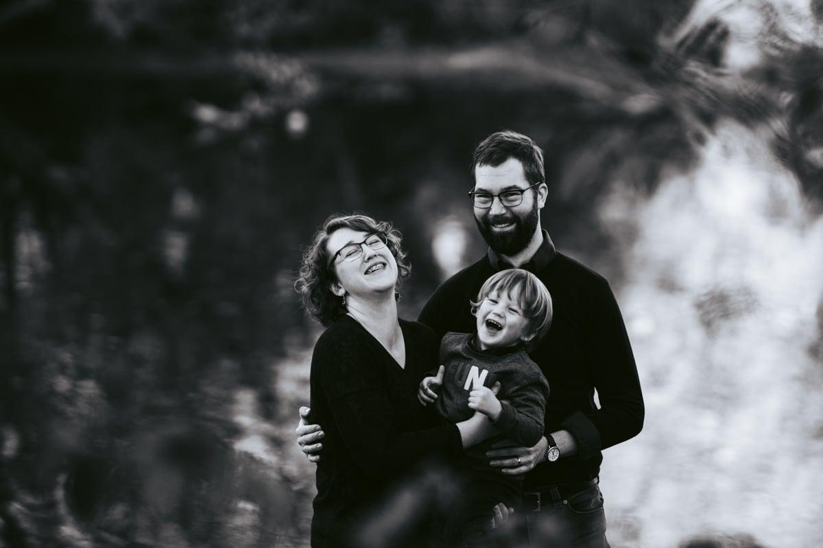 Family Photographer Hanover ON