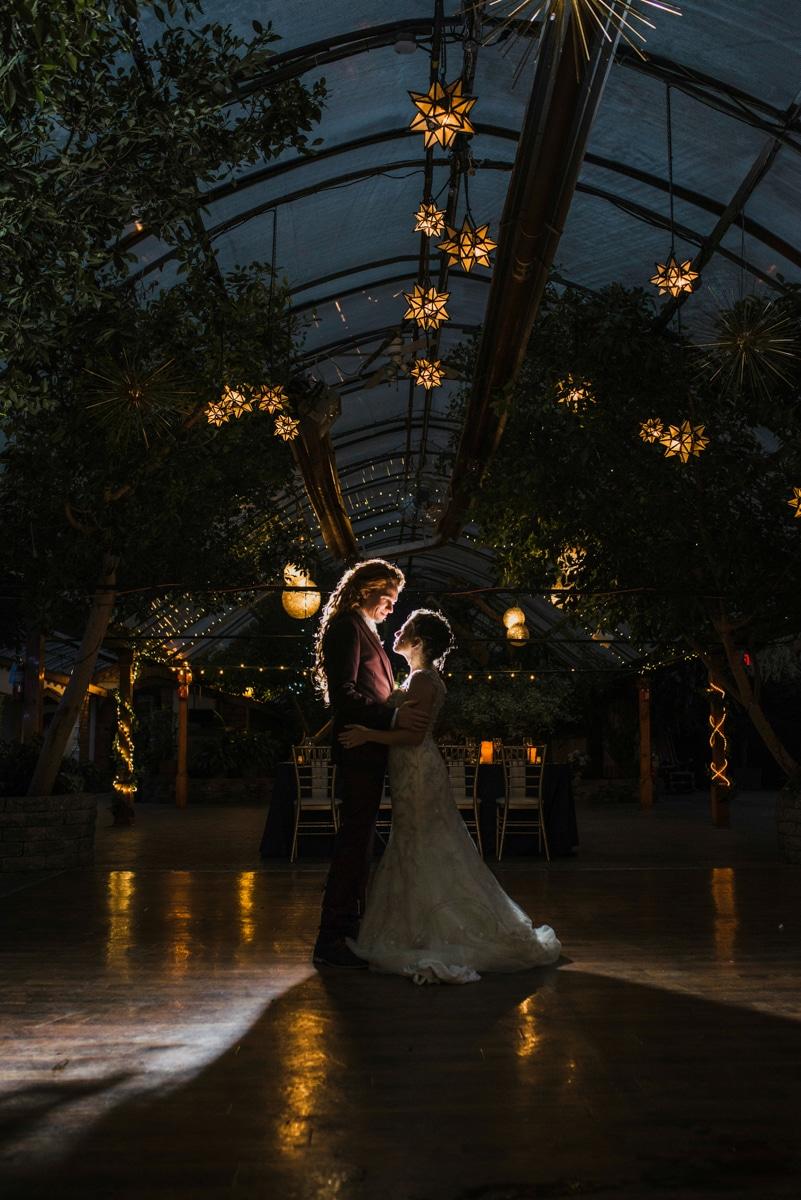 Newmarket Georgian Bay Wedding Photographer_DSC_5750