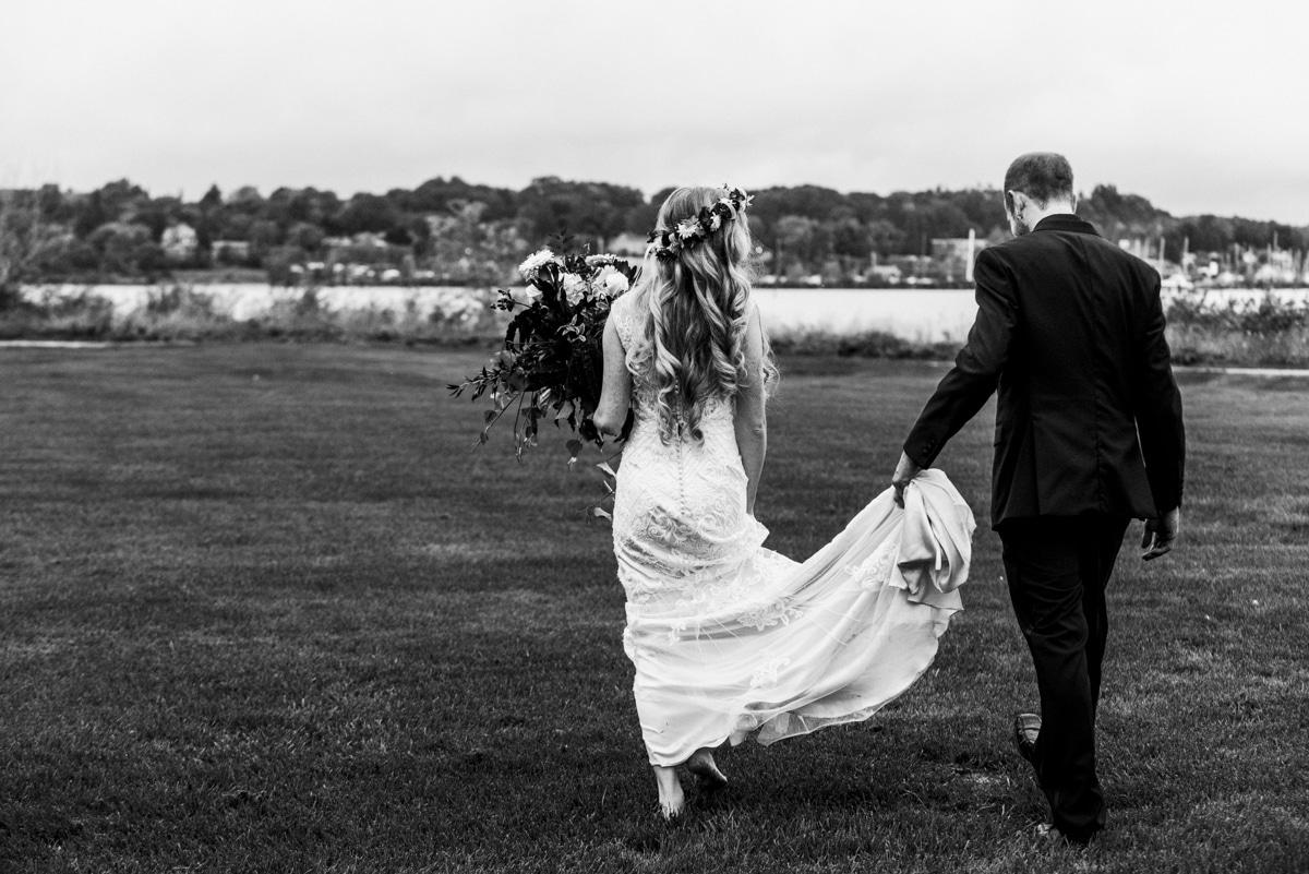 Georgian Bay Wedding Photographer_DSC_5766
