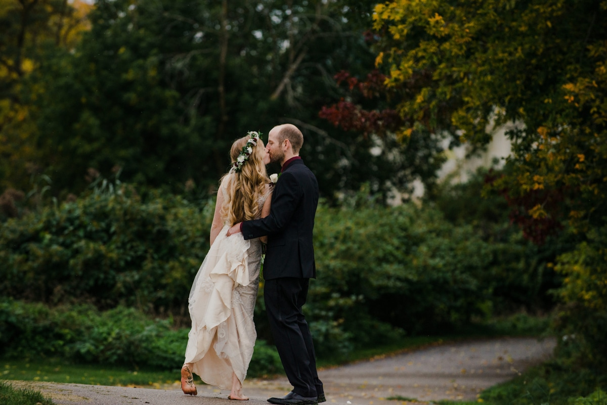 Georgian Bay Wedding Photographer_DSC_5789