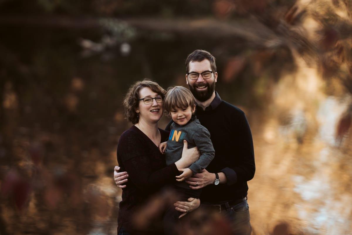 Family Photos Hanover Ontario