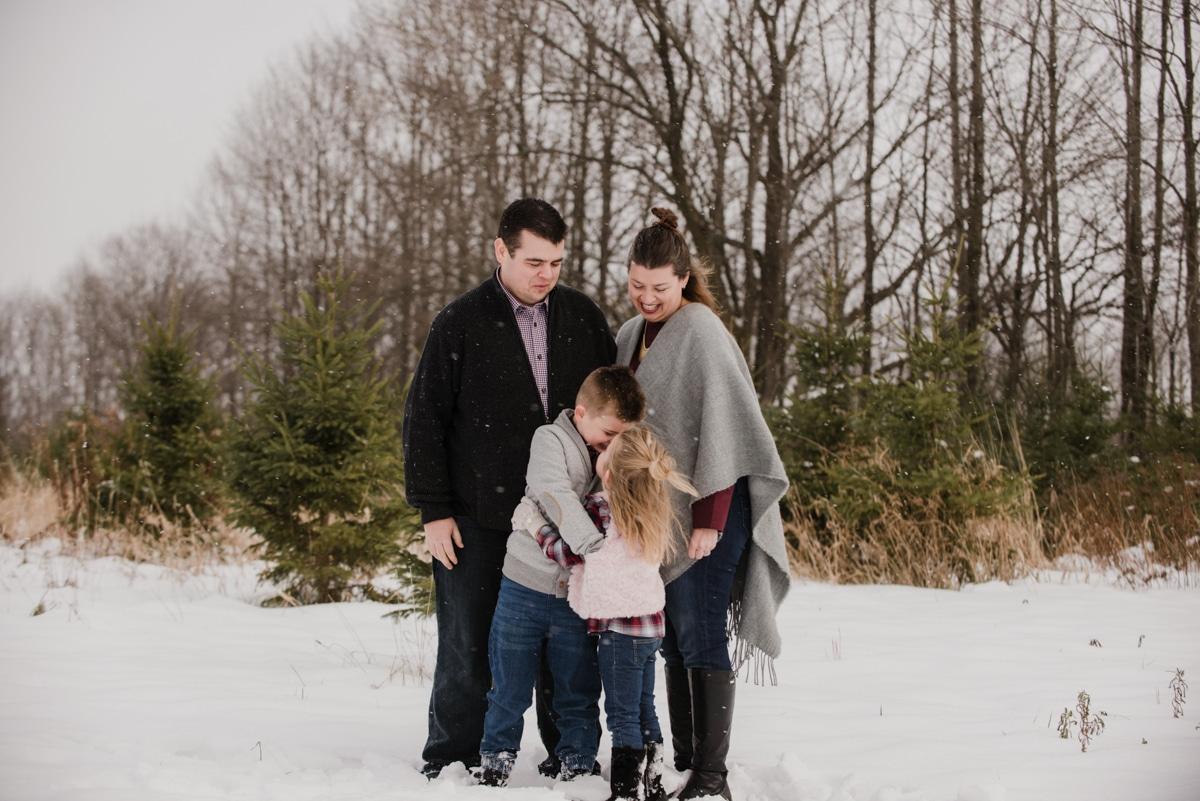 Winter Family Photos Guelph_DSC_7028