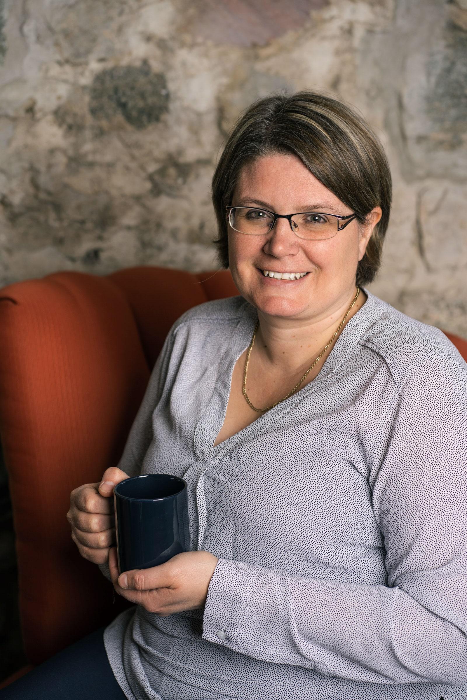 Durham-Ontario-Photographer