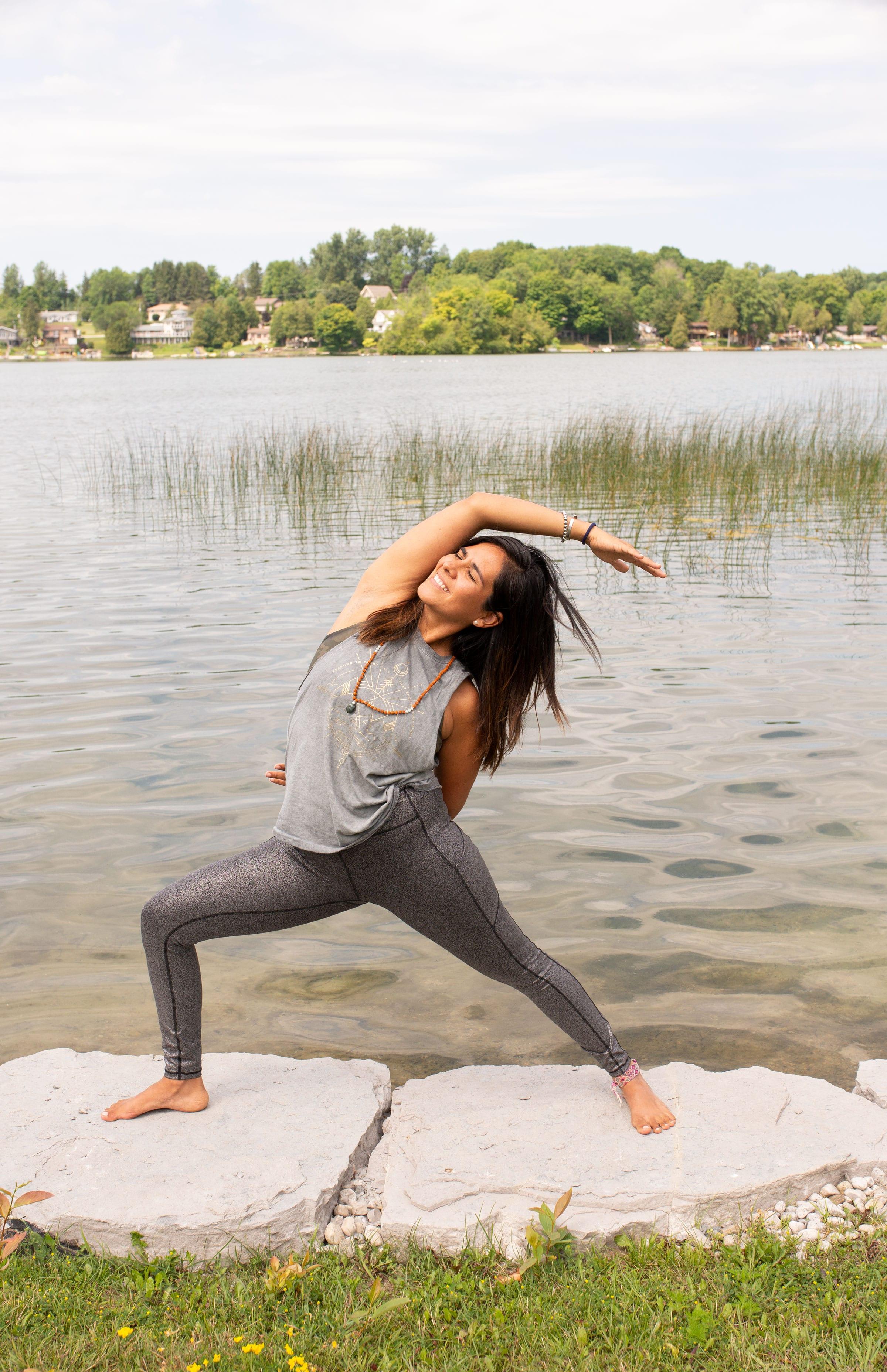 Jen-Hibberd-Yoga-Barn-Hanover-Photographer