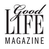 Published in Goodlife magazine
