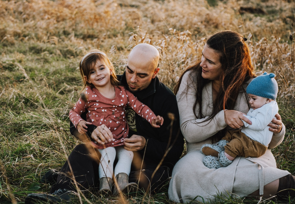 Sunset-Family-Photos-Fall-2020-by-Jen-Hibberd-Photography