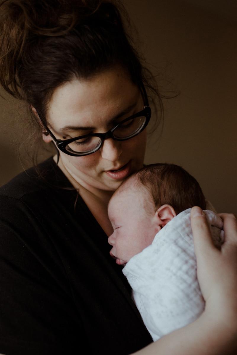Lifestyle Newborn Photographer_DSC_3126