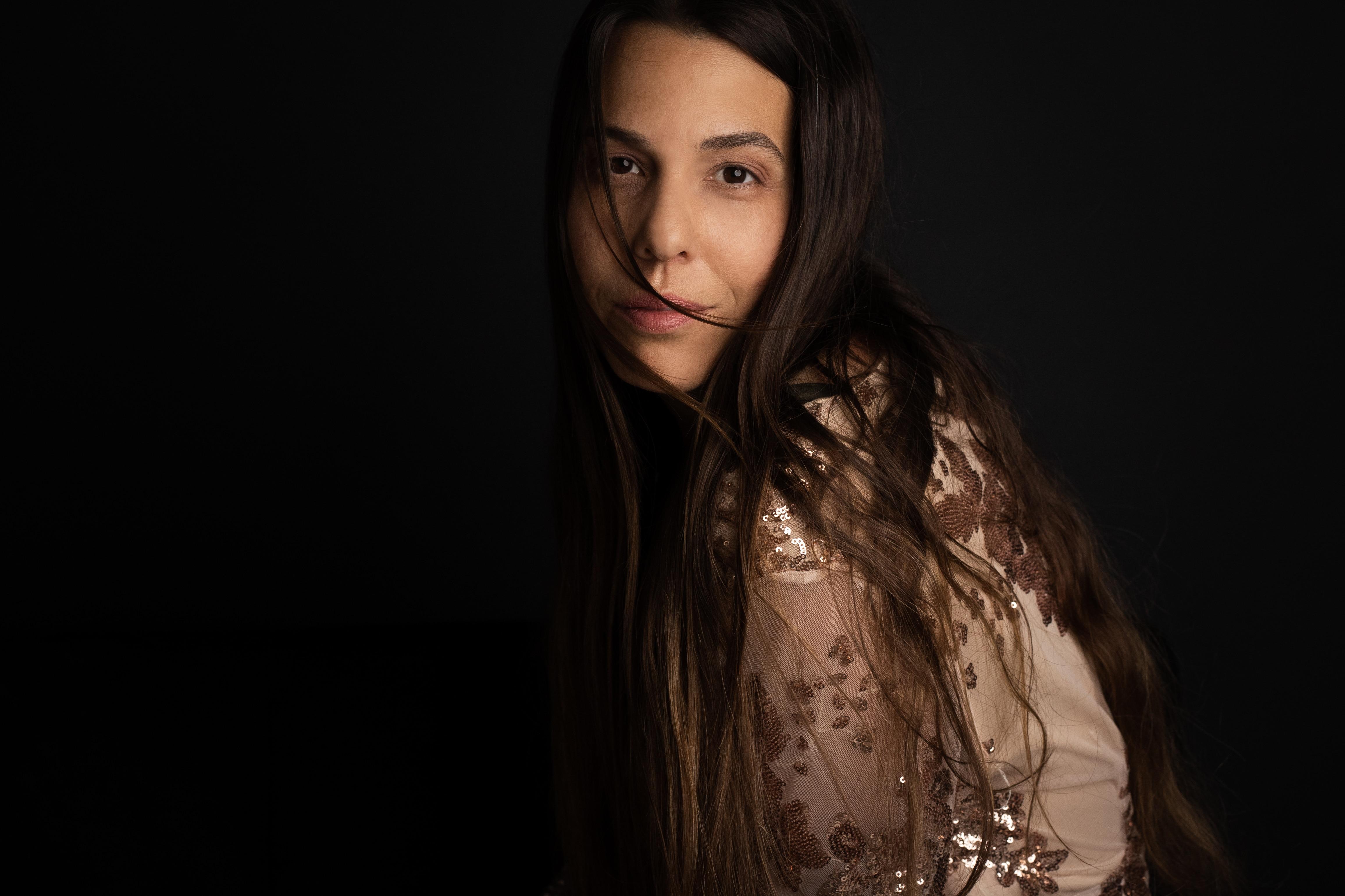 Hanover Ontario Photographer Jennifer Hibberd